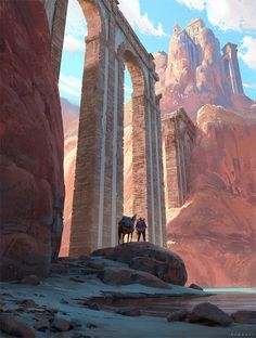 cdna.artstation.com p assets images images 004 434 774 large etienne-hebinger-canyon-bridge-8-sd.jpg?1483727878