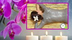 Massage domicile: Enveloppement de Boue à la Mer Morte Côte Bleue Le Psoriasis, Body Wraps, Dead Sea, Mud, Natural Beauty, The Sea, Athlete