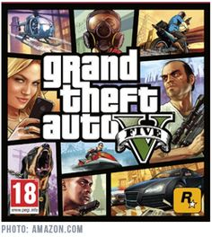 This is a Live Interactive Database filled with anything and everything you need to know about Grand Theft Auto V and GTA Online.  It includes a detailed Companion Guide that assists you as you play, a Complete Walkthrough for the missions, along with Cheats, Secrets, and Strategies not released anywhere else.  Members of GTA 5 Plus also get exclusive access to our Private Discussion Forum where you can interact with other players of the game and talk to our experts directly. #GTA-5