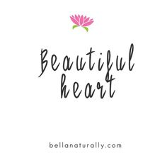 """No Beauty shines brighter than that of a good heart""  #motivationalquotes  #quotes   #BellaNaturally #greenbeauty #makeup #beauty #naturalbeauty #organicskincare #crueltyfreebeauty #naturalmakeup #nontoxicbeauty #organicbeauty #nature #certifiedorganic #organicskincare #toxinfree #cleanbeauty #healthybeauty #naturalbeautyproducts #veganfriendly #NontoxicLiving #onlineshopping #onlinemakeup #Australia #Brisbane #smallbusiness"