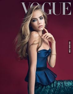 32 New ideas for fashion model poses editorial cara delevingne Beauty Photography, Artistic Fashion Photography, Fashion Photography Poses, Fashion Photography Inspiration, White Photography, Photography Portraits, Cara Delevingne, Look Fashion, Fashion Models