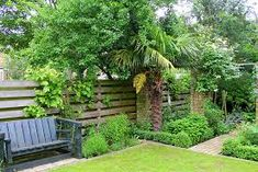 Image result for small garden
