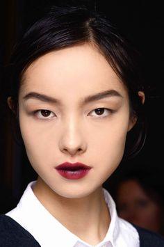 Gorgeous makeup - fei fei sun - Google Search