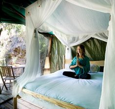 In the Media — Tipi Valley Surf & Yoga Eco Camp in Algarve, Portugal Yoga Retreats Europe, Yoga Hotel, Namaste, Hotel Portugal, Romantic Beach Getaways, Zen, Meditation Retreat, Teepee Tent, Camping Places