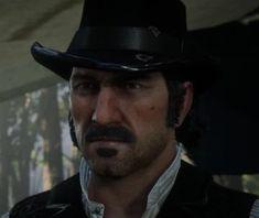 Red Dead Redemption 1, Cowboy Games, Rdr 2, Ps4, Dutch, Video Games, Daddy, Nerd, Fandoms