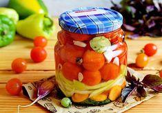 Fruit Salad, Food And Drink, Vegetables, Cooking, Kitchen, Fruit Salads, Cuisine, Koken, Veggie Food