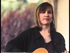 Iris DeMent - Childhood Memories (+playlist)