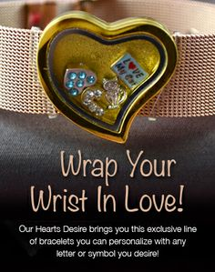 Our Hearts Desire is a ground floor opportunity!  We get 50% commission from day one and its FREE to join!!!!!  http://ourheartsdesire.com/home.aspx