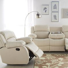 Carusso II Motion Furniture Collection - Sears     http://www.sears.ca/product/carusso-ii-motion-furniture-collection/coord-721247