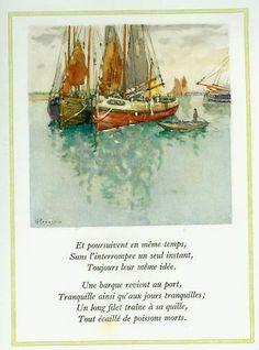 Henri Cassiers -