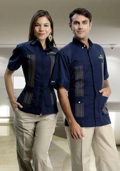 Waiter Uniform, Spa Uniform, Hotel Uniform, Uniform Shop, Office Uniform, Maid Uniform, Uniform Ideas, Corporate Uniforms, Staff Uniforms