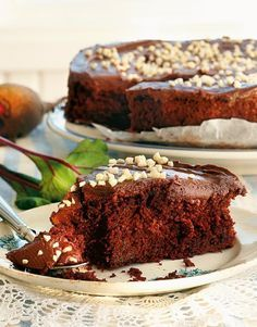 Something Sweet, No Bake Cake, Tiramisu, Banana Bread, Sweet Tooth, Deserts, Goodies, Food And Drink, Sweets