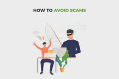 Internet or online frauds are getting increased day by day, so from Temok, we tell you what someone can do with your IP address and How to prevent it. #cybersecurity #cybercrime #datasecurity #reportingtool Done With You, Cyber, Crime, Told You So, Internet, Technology, Blog, Tech, Tecnologia