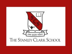 The Stanley Clark School @SCStigers #IndependentSchool in #SouthBend #Indiana