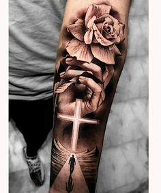 Awesome Sleeve Tattoos For Women Which You Will In Love With; Sleeve Tattoos For Women; Forarm Tattoos, Forearm Sleeve Tattoos, Dope Tattoos, Best Sleeve Tattoos, Badass Tattoos, Sleeve Tattoos For Women, Tattoo Sleeve Designs, Black Tattoos, Body Art Tattoos