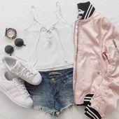 #teenclothing #teen #clothing #comfy, #Clothing #Comfy #Teen #teenclothing Grunge, Blog Wallpaper, Baby Blog, Outfits For Teens, Khaki Pants, Comfy, Teen Clothing, Komfort, Instagram