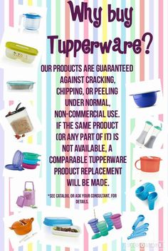 http://97Joshua19.my.tupperware.com/