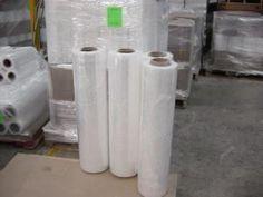 LLDPE Stretch Film,Stretch Wrap Film,Blown LLDPE Stretch Film find quality LLDPE stretch wrap film,Cast LLDPE Stretch Film,LLDPE Stretch Film Roll-Su Qian Sid Import and Export Co.,Ltd.