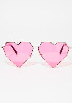 Love All Around Sunglasses Cute Jewelry, Jewelry Accessories, Fashion Accessories, Cute Sunglasses, Cat Eye Sunglasses, Sunnies, Bijou Brigitte, Lunette Style, Cool Glasses