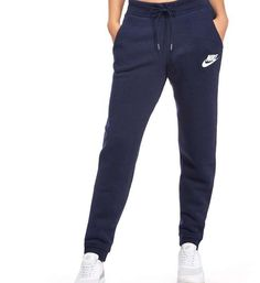 4b33c9378eb Nike Rally Jogger - Shop online for Nike Rally Jogger with JD Sports, the  UK's…