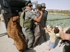 Water apartheid in Palestine - a crime against humanity? Heiliges Land, Israel Palestine, Hebron Israel, Religion, Nation State, Apartheid, Peace On Earth, Faith In Humanity, Oppression