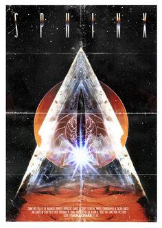 SPHINX - signalstarr