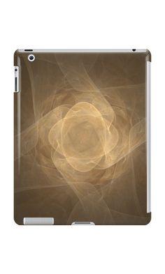 #Fractal #Views #iPad-Hüllen & #Skins von #pASob-dESIGN   Redbubble http://www.redbubble.com/de/people/pasob-design/works/21319600-fractal-views?grid_pos=29&p=ipad-case