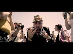 Après la classe-Il miracolo-Official videoclip - YouTube