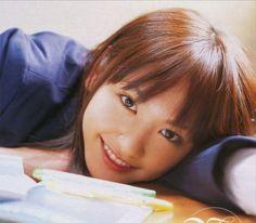 YuiAragaki