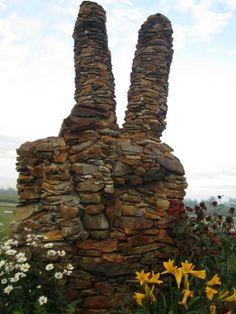 PEACE ROCKS!!