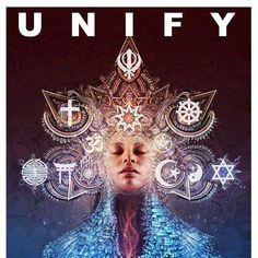 unify on FB https://www.facebook.com/photo.php?fbid=532818370063092=a.517823741562555.122439.517818901563039=1
