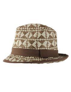 22 mejores imágenes de Sombreros  5db68857a02
