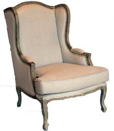LADIES CHAIR | fermafurniture.gr