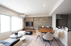 Boconcept, Conference Room, Living Room, Table, Furniture, Home Decor, Decoration Home, Room Decor, Home Living Room
