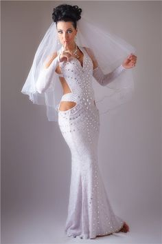 8 Best Belly Dancer Wedding Dress Images Belly Dancers Belly