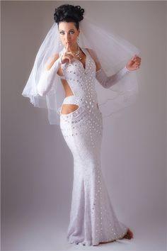 Bhuz.com - Belly Dance Central