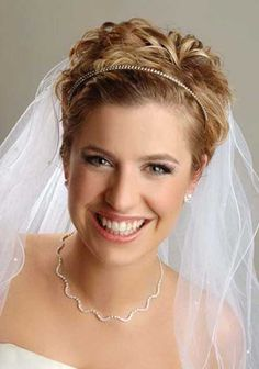Photos Beautiful Curly Bridal Hairstyles Beautiful-Curly-Hair