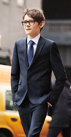 This is a suits which is search by google, It is nor copy of images.