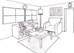 interior designers - Google Search | Interior Design Careers ...