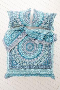 http://www.urbanoutfitters.com/urban/catalog/productdetail.jsp?id=34842138