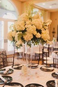 Real Weddings {South Carolina}: Felicia & Anthony! - Blackbride.com