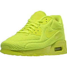 timeless design 6c9a9 82b7c Air Max 90, Nike Air Max, Lighter, Sole