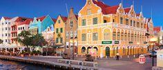 Curaçao algemeen - Antillen Vacatures