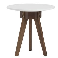 Found it at AllModern - Triage End Table http://www.allmodern.com/deals-and-design-ideas/p/Design-Duo%3A-Walnut-%26-Lacquer-Triage-End-Table~EY2707~E19948.html?refid=SBP