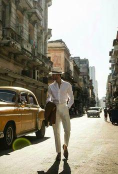 9 mejores imágenes de Sombrero cubano  a5ac0c374fa