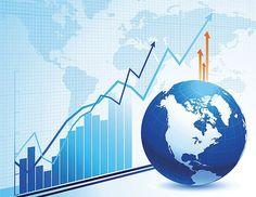 Today's Stock Market | 12 NOV 2014 | Stock market live | Market watch | 3MTeam Pvt Ltd | Financial Advisor | Share market live | Tips Provider