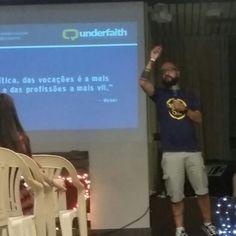 @evandrosudre  na Escola de Rua Mova-se... #movase #ywam #jocum #PESADO #PAPORETO #féepolitica #missaointegral #reforma #missões #cidadania by walternovase http://bit.ly/dtskyiv #ywamkyiv #ywam #mission #missiontrip #outreach