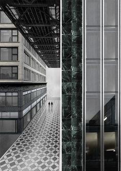 Made-In-.-Basler-Versicherungen-.-Basel-3.jpg (848×1200)