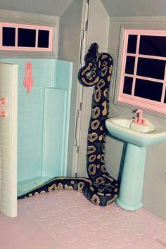 Snake Senpai, Typhon's Adventures in Toyland Organizar Feed Instagram, Animal Photography, Kitsch, Photos, Pictures, Cute Animals, Artsy, Cool Stuff, Inspiration