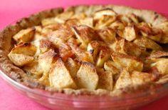 Pate à tarte sans gluten